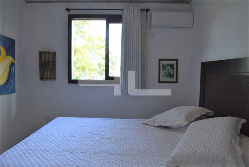 PRAIA DOURADA - Casa 5 quartos à venda Angra dos Reis,RJ - R$ 2.700.000 - 00698CA - 18
