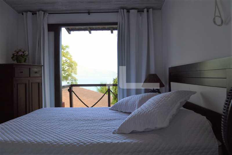 PRAIA DOURADA - Casa 5 quartos à venda Angra dos Reis,RJ - R$ 2.700.000 - 00698CA - 15