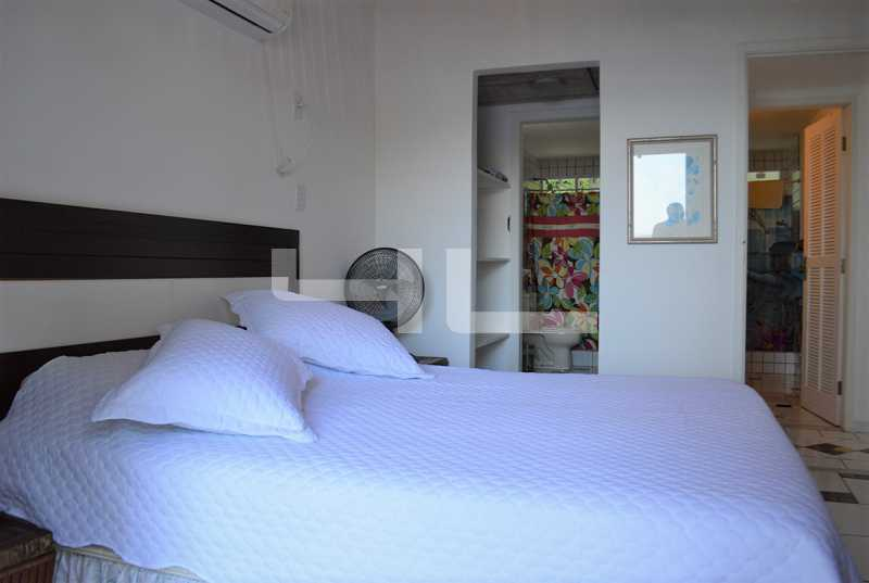 PRAIA DOURADA - Casa 5 quartos à venda Angra dos Reis,RJ - R$ 2.700.000 - 00698CA - 16