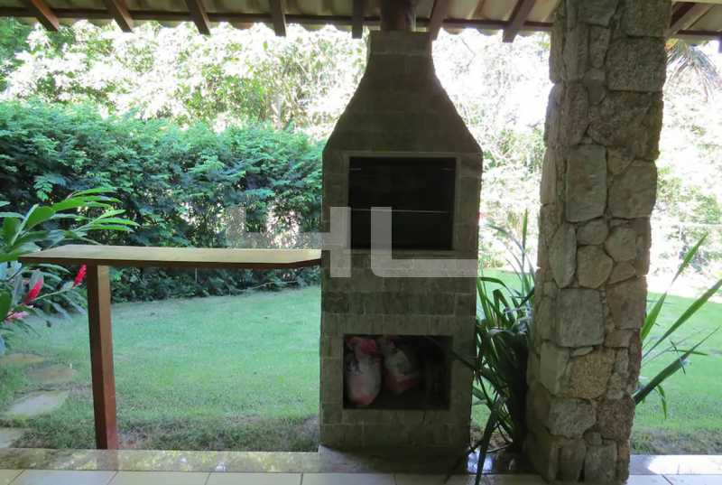 008 - Casa em Condomínio 3 quartos à venda Angra dos Reis,RJ - R$ 2.500.000 - 00715CA - 11
