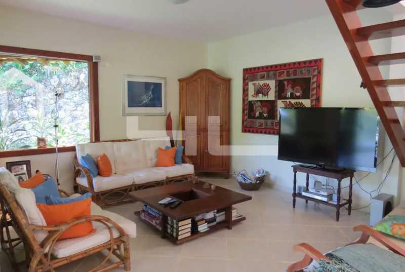 010 - Casa em Condomínio 3 quartos à venda Angra dos Reis,RJ - R$ 2.500.000 - 00715CA - 12