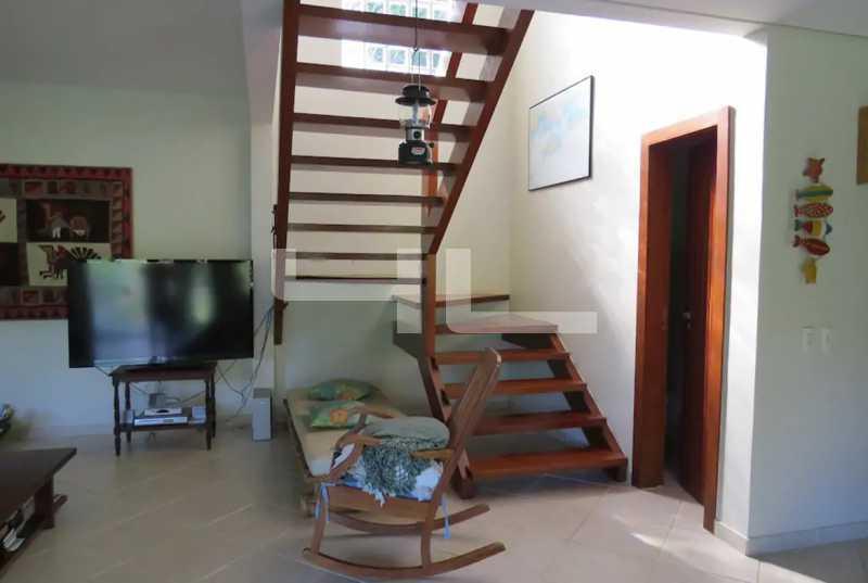 011 - Casa em Condomínio 3 quartos à venda Angra dos Reis,RJ - R$ 2.500.000 - 00715CA - 13