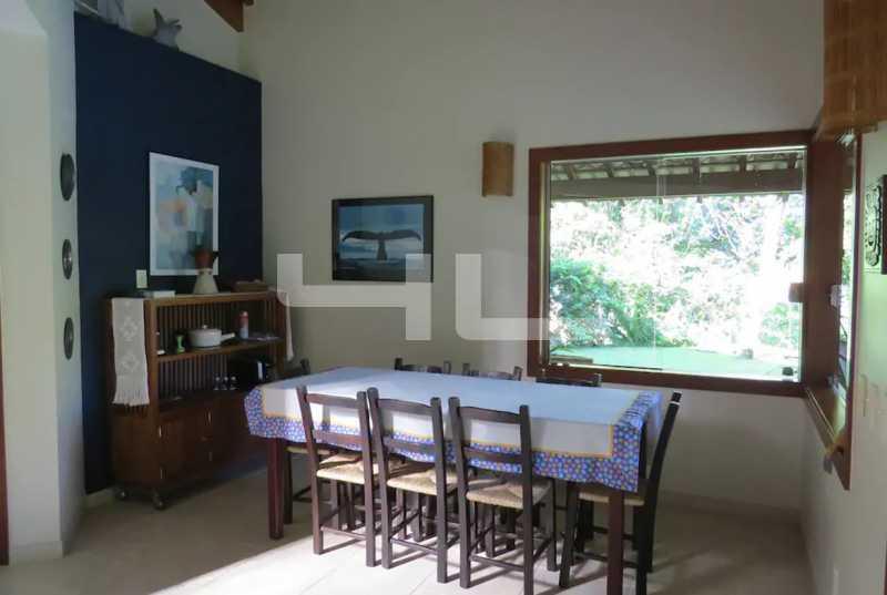 012 - Casa em Condomínio 3 quartos à venda Angra dos Reis,RJ - R$ 2.500.000 - 00715CA - 14