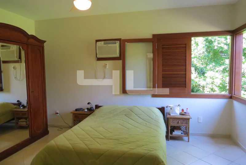 013 - Casa em Condomínio 3 quartos à venda Angra dos Reis,RJ - R$ 2.500.000 - 00715CA - 15