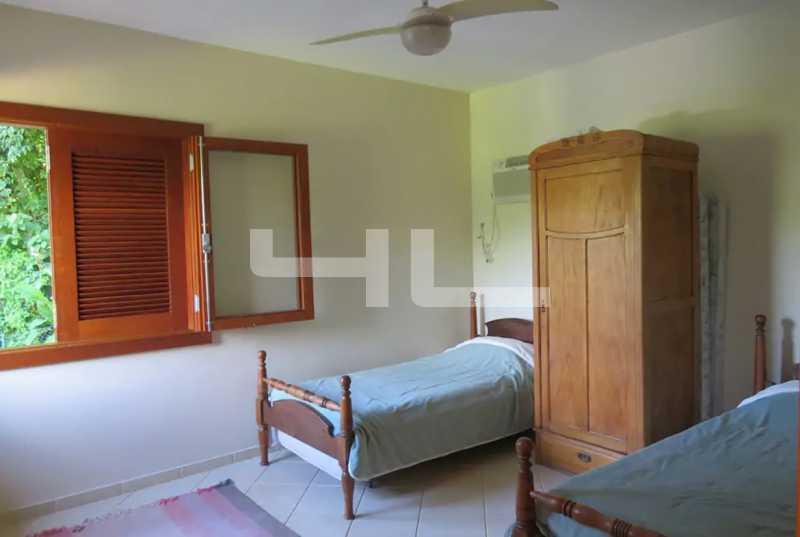 014 - Casa em Condomínio 3 quartos à venda Angra dos Reis,RJ - R$ 2.500.000 - 00715CA - 16