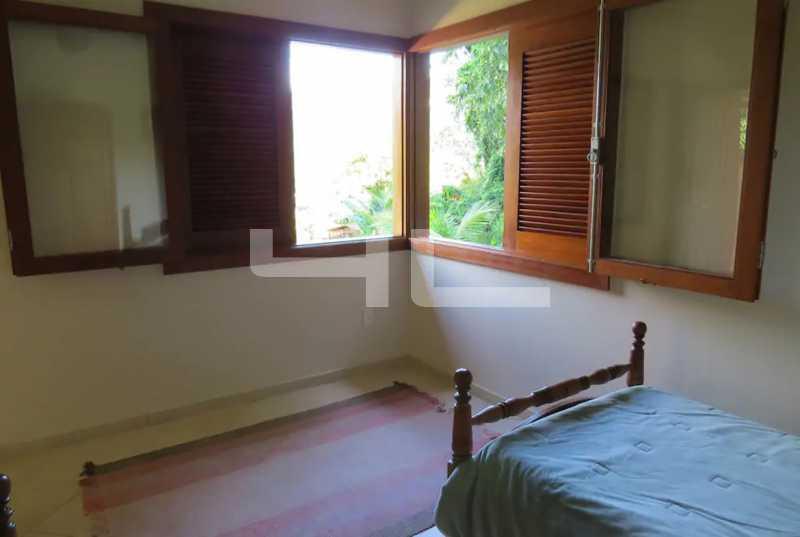 015 - Casa em Condomínio 3 quartos à venda Angra dos Reis,RJ - R$ 2.500.000 - 00715CA - 17