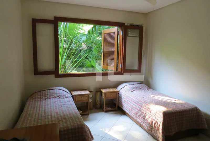 016 - Casa em Condomínio 3 quartos à venda Angra dos Reis,RJ - R$ 2.500.000 - 00715CA - 18