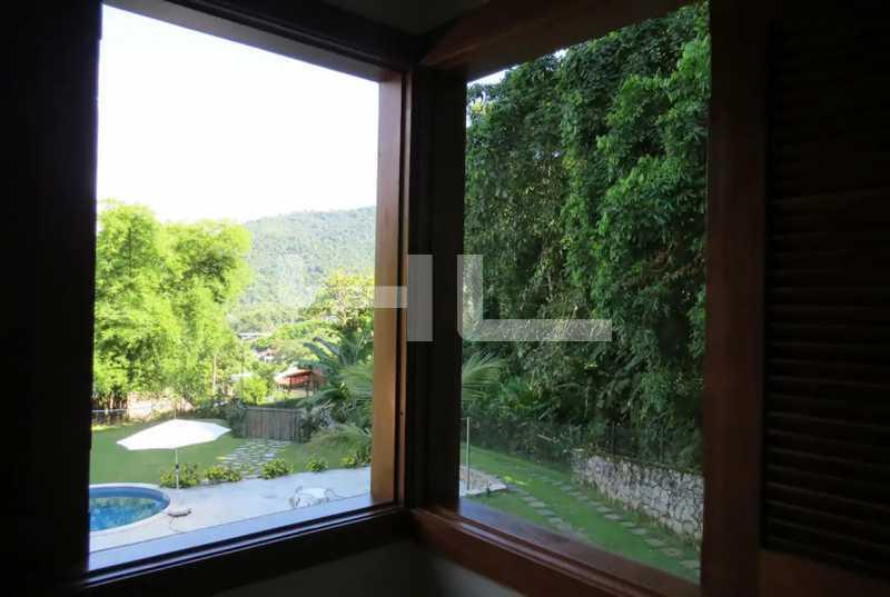 017 - Casa em Condomínio 3 quartos à venda Angra dos Reis,RJ - R$ 2.500.000 - 00715CA - 10