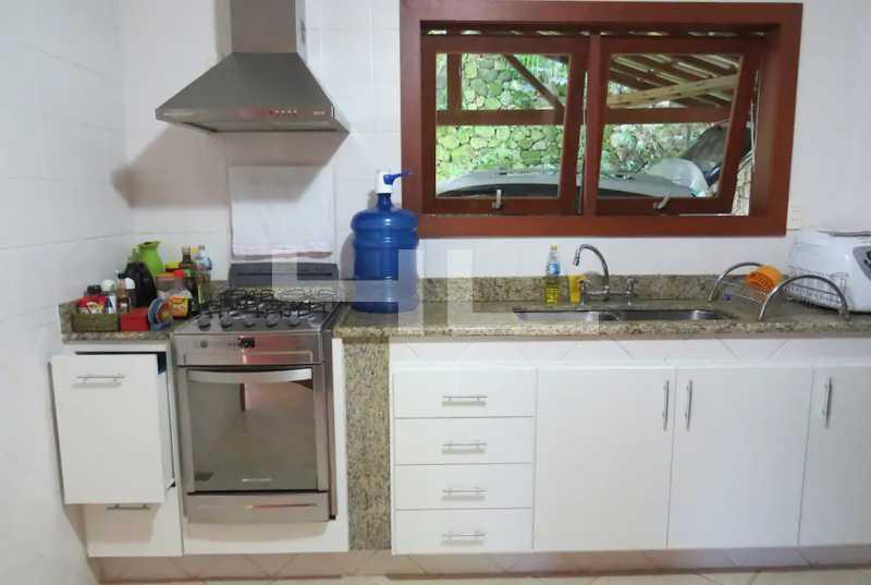 018 - Casa em Condomínio 3 quartos à venda Angra dos Reis,RJ - R$ 2.500.000 - 00715CA - 19