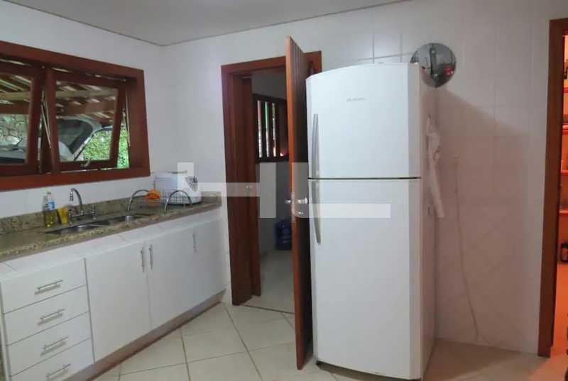 019 - Casa em Condomínio 3 quartos à venda Angra dos Reis,RJ - R$ 2.500.000 - 00715CA - 20