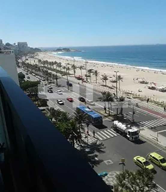 POSTO 09 - Apartamento 3 quartos à venda Rio de Janeiro,RJ - R$ 10.499.000 - 00728AP - 6