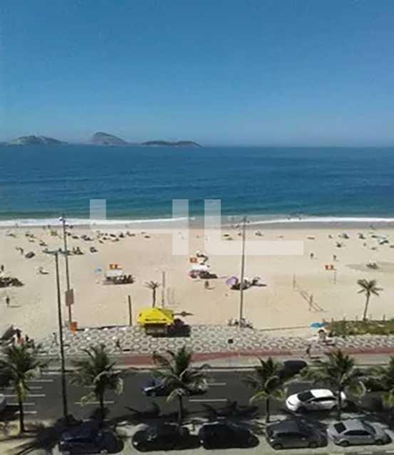 POSTO 09 - Apartamento 3 quartos à venda Rio de Janeiro,RJ - R$ 10.499.000 - 00728AP - 7