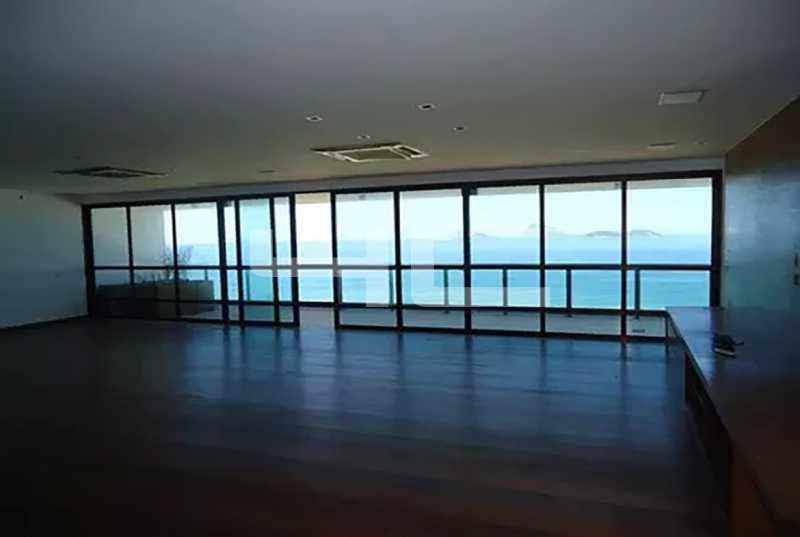 POSTO 09 - Apartamento 3 quartos à venda Rio de Janeiro,RJ - R$ 10.499.000 - 00728AP - 3