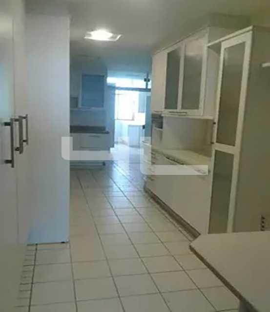 POSTO 09 - Apartamento 3 quartos à venda Rio de Janeiro,RJ - R$ 10.499.000 - 00728AP - 9