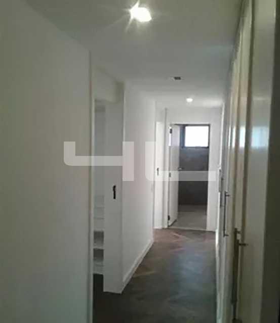 POSTO 09 - Apartamento 3 quartos à venda Rio de Janeiro,RJ - R$ 10.499.000 - 00728AP - 10