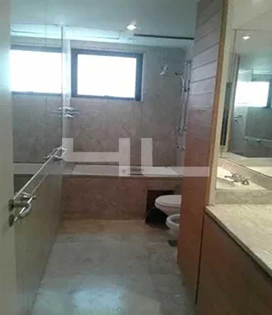 POSTO 09 - Apartamento 3 quartos à venda Rio de Janeiro,RJ - R$ 10.499.000 - 00728AP - 11