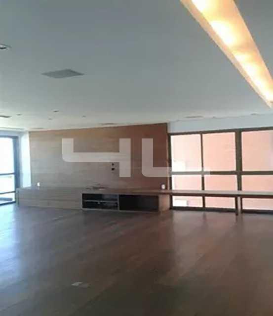 POSTO 09 - Apartamento 3 quartos à venda Rio de Janeiro,RJ - R$ 10.499.000 - 00728AP - 5