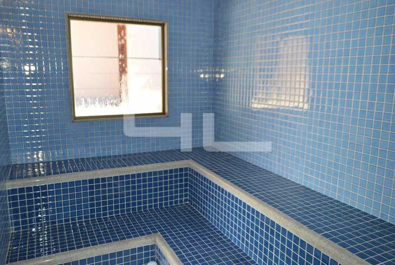 0005 - Casa em Condomínio 7 quartos à venda Armação dos Búzios,RJ - R$ 3.700.000 - 00739CA - 25