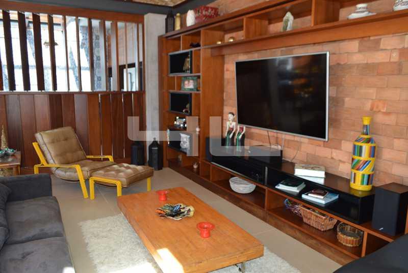 0013 - Casa em Condomínio 7 quartos à venda Armação dos Búzios,RJ - R$ 3.700.000 - 00739CA - 13
