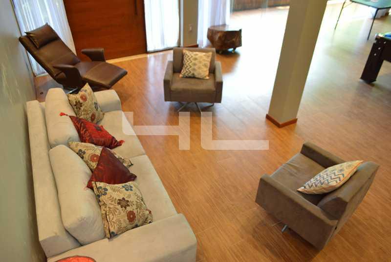 0015 - Casa em Condomínio 7 quartos à venda Armação dos Búzios,RJ - R$ 3.700.000 - 00739CA - 15