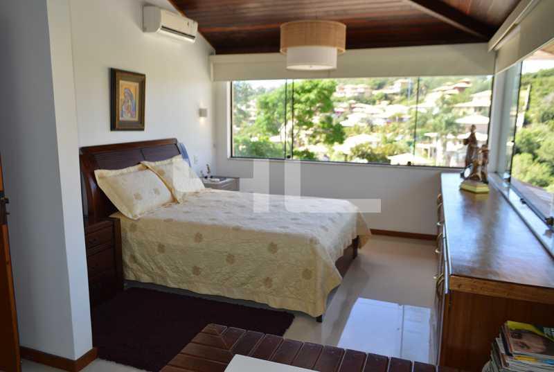 0016 - Casa em Condomínio 7 quartos à venda Armação dos Búzios,RJ - R$ 3.700.000 - 00739CA - 16