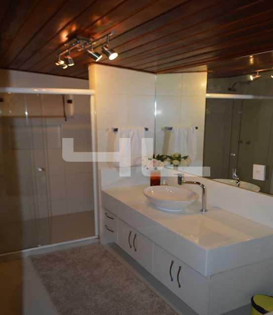0018 - Casa em Condomínio 7 quartos à venda Armação dos Búzios,RJ - R$ 3.700.000 - 00739CA - 18