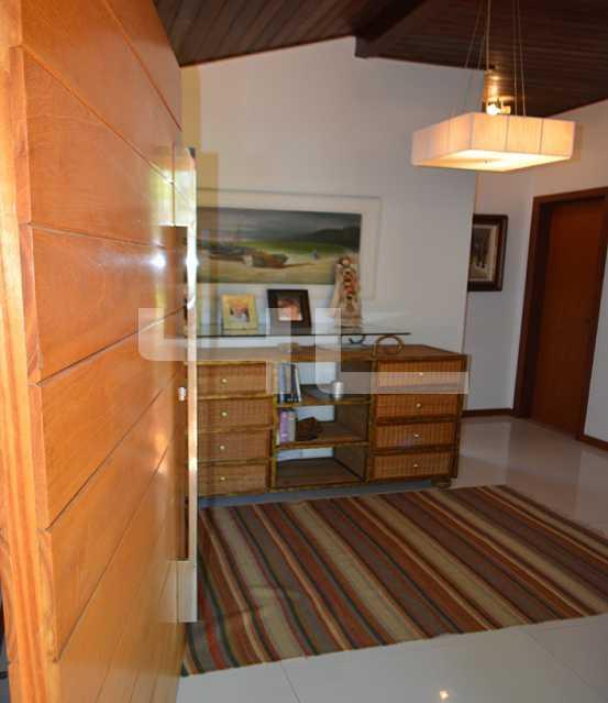 0024 - Casa em Condomínio 7 quartos à venda Armação dos Búzios,RJ - R$ 3.700.000 - 00739CA - 24