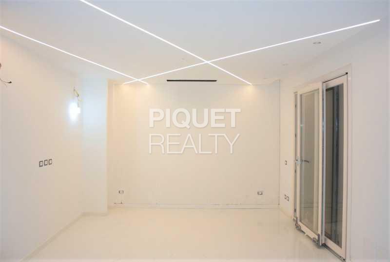 SUITE - Casa em Condomínio 5 quartos à venda Rio de Janeiro,RJ - R$ 6.450.000 - 00079CA - 26