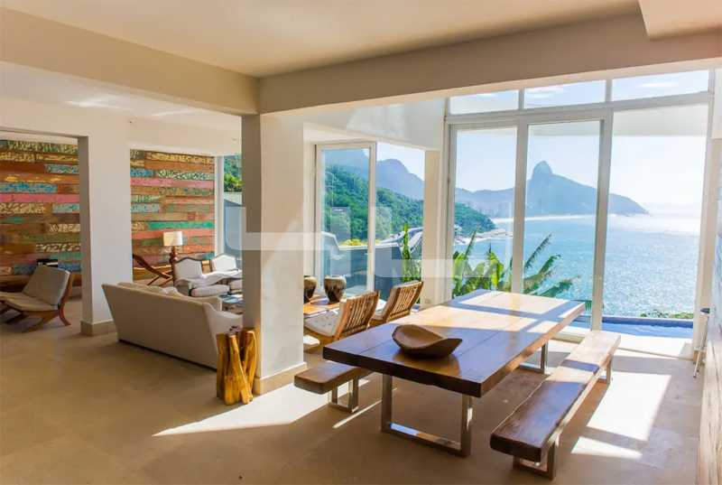 0011 - Casa em Condomínio 6 quartos à venda Rio de Janeiro,RJ - R$ 14.700.000 - 00716CA - 11