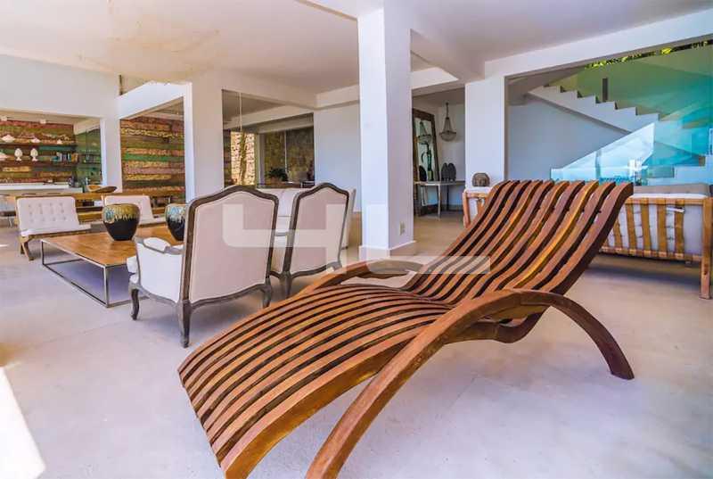 0012 - Casa em Condomínio 6 quartos à venda Rio de Janeiro,RJ - R$ 14.700.000 - 00716CA - 12
