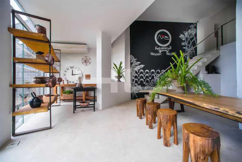 0013 - Casa em Condomínio 6 quartos à venda Rio de Janeiro,RJ - R$ 14.700.000 - 00716CA - 13
