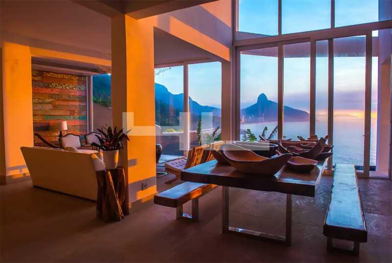 0014 - Casa em Condomínio 6 quartos à venda Rio de Janeiro,RJ - R$ 14.700.000 - 00716CA - 14