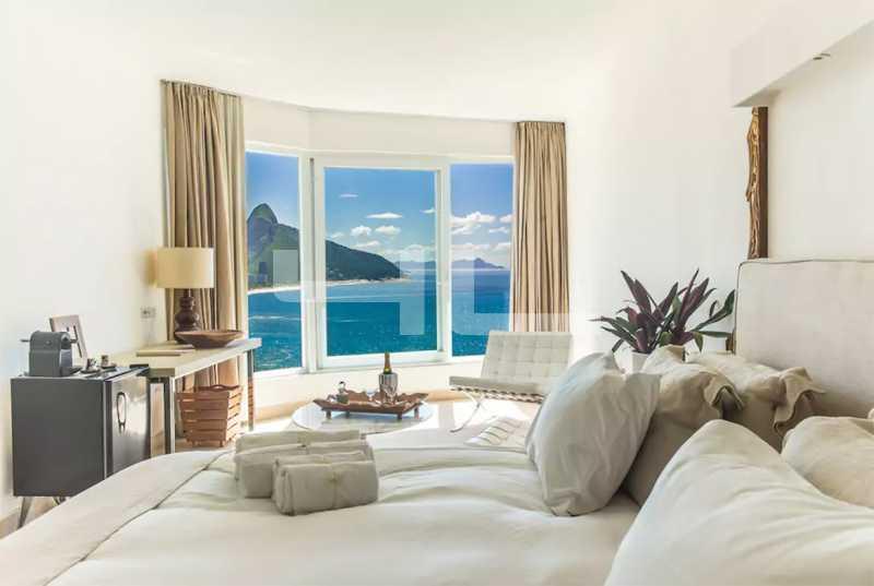 0016 - Casa em Condomínio 6 quartos à venda Rio de Janeiro,RJ - R$ 14.700.000 - 00716CA - 16