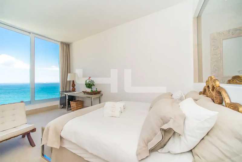 0018 - Casa em Condomínio 6 quartos à venda Rio de Janeiro,RJ - R$ 14.700.000 - 00716CA - 18