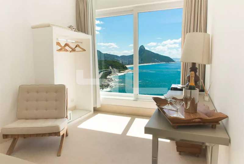 0020 - Casa em Condomínio 6 quartos à venda Rio de Janeiro,RJ - R$ 14.700.000 - 00716CA - 20