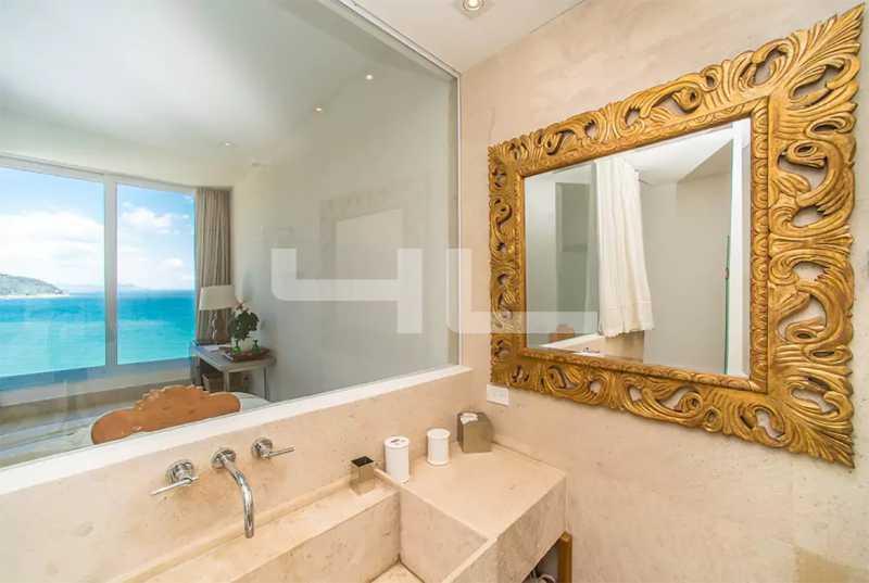 0021 - Casa em Condomínio 6 quartos à venda Rio de Janeiro,RJ - R$ 14.700.000 - 00716CA - 21