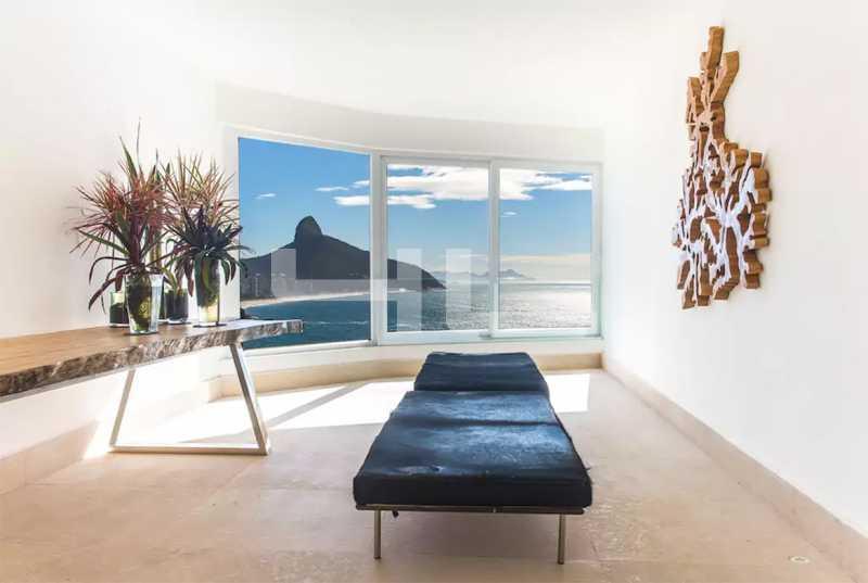 0022 - Casa em Condomínio 6 quartos à venda Rio de Janeiro,RJ - R$ 14.700.000 - 00716CA - 22