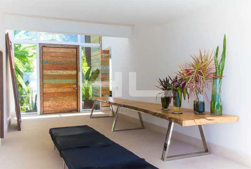 0023 - Casa em Condomínio 6 quartos à venda Rio de Janeiro,RJ - R$ 14.700.000 - 00716CA - 23