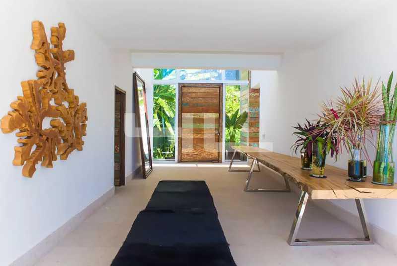 0024 - Casa em Condomínio 6 quartos à venda Rio de Janeiro,RJ - R$ 14.700.000 - 00716CA - 24