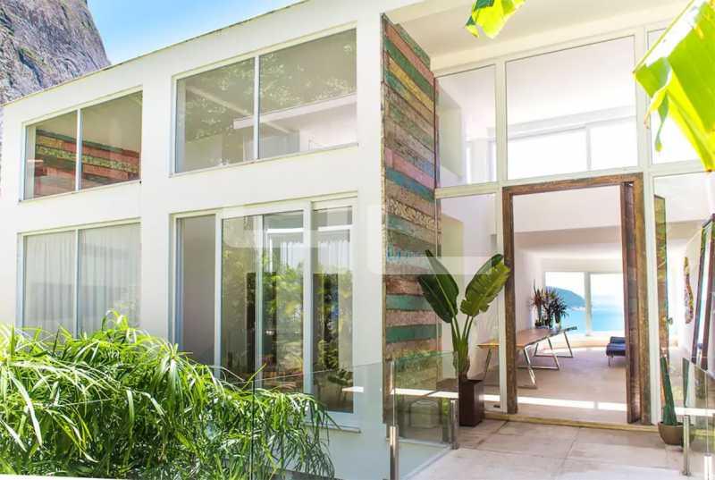 0027 - Casa em Condomínio 6 quartos à venda Rio de Janeiro,RJ - R$ 14.700.000 - 00716CA - 27