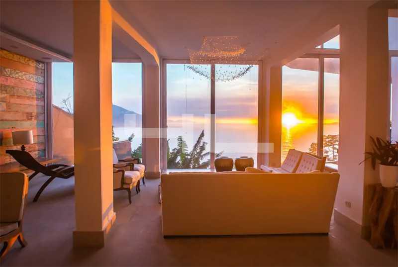 0028 - Casa em Condomínio 6 quartos à venda Rio de Janeiro,RJ - R$ 14.700.000 - 00716CA - 28