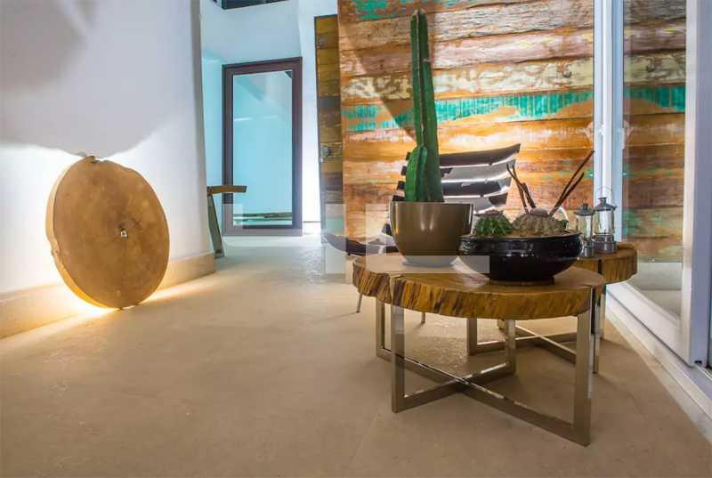 0029 - Casa em Condomínio 6 quartos à venda Rio de Janeiro,RJ - R$ 14.700.000 - 00716CA - 29