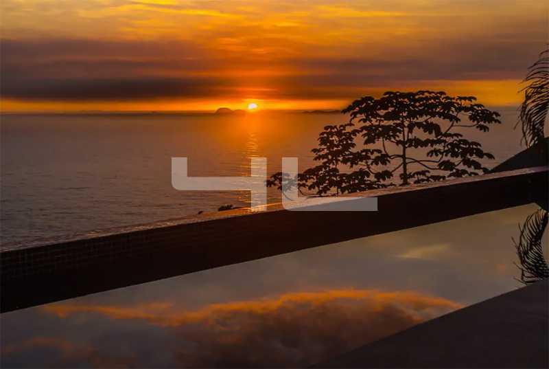 0030 - Casa em Condomínio 6 quartos à venda Rio de Janeiro,RJ - R$ 14.700.000 - 00716CA - 30
