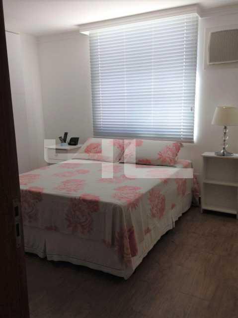 LIBERTY HOUSE - Casa em Condomínio 6 quartos à venda Rio de Janeiro,RJ - R$ 2.399.000 - 00751CA - 11