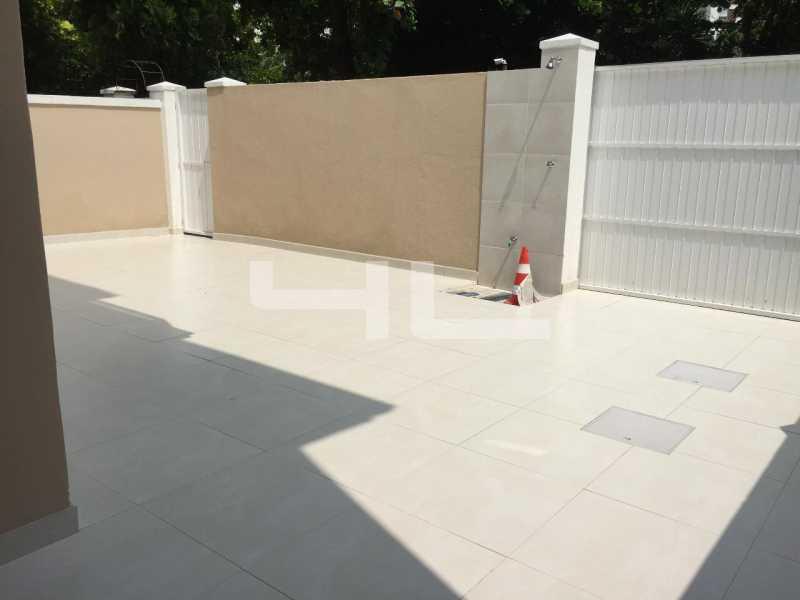 LIBERTY HOUSE - Casa em Condomínio 6 quartos à venda Rio de Janeiro,RJ - R$ 2.399.000 - 00751CA - 13