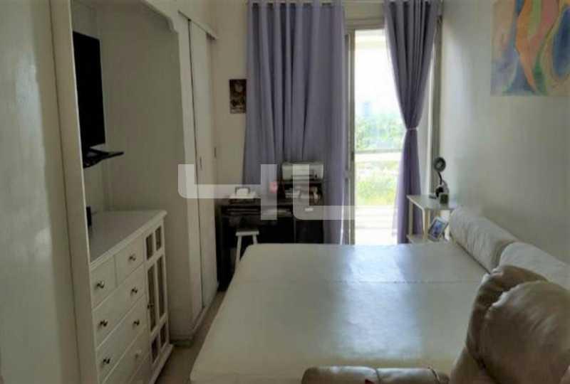 RIVIERA DEI FIORI - Apartamento 2 quartos à venda Rio de Janeiro,RJ - R$ 997.500 - 00752AP - 5