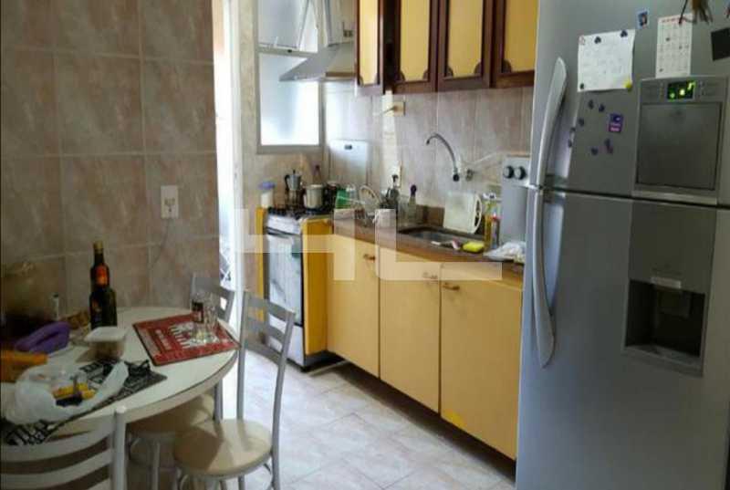 RIVIERA DEI FIORI - Apartamento 2 quartos à venda Rio de Janeiro,RJ - R$ 997.500 - 00752AP - 9