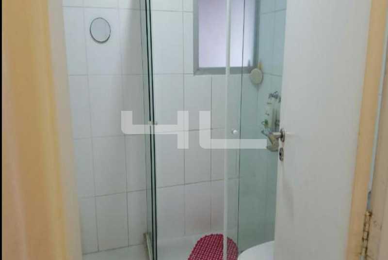RIVIERA DEI FIORI - Apartamento 2 quartos à venda Rio de Janeiro,RJ - R$ 997.500 - 00752AP - 8