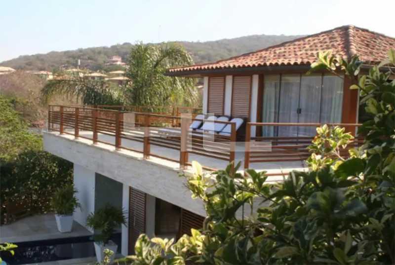 0003 - Casa 7 quartos à venda Armação dos Búzios,RJ - R$ 7.000.000 - 00748CA - 4