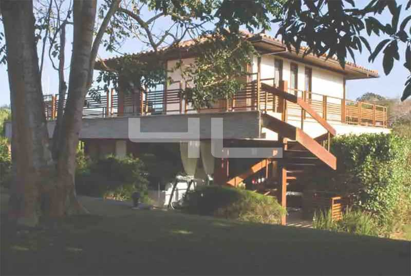 0004 - Casa 7 quartos à venda Armação dos Búzios,RJ - R$ 7.000.000 - 00748CA - 5
